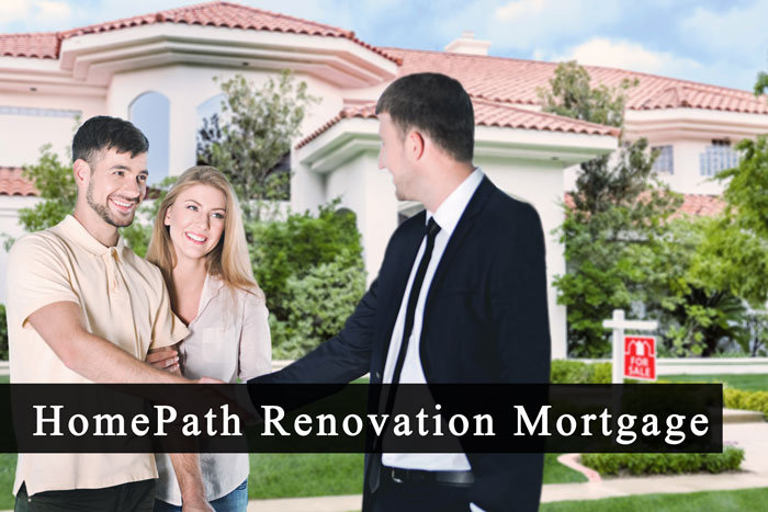 Chattanooga home loans