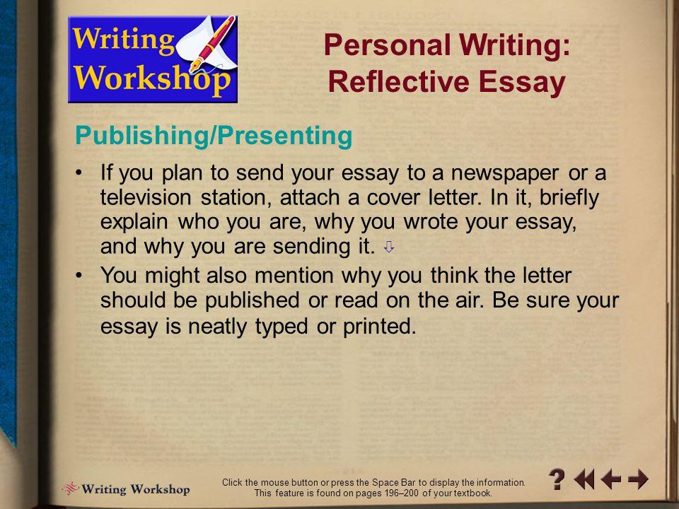 Write my patriotism essay topics