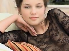 Free videos of threesomes