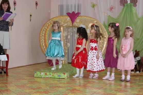 и.п.солошенко производитель детской одежды
