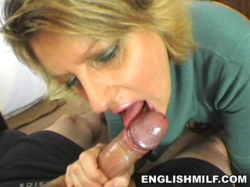 Woman watches man masturbate