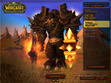 TurboWOW: Zygor's Leveling Guides - Blogger