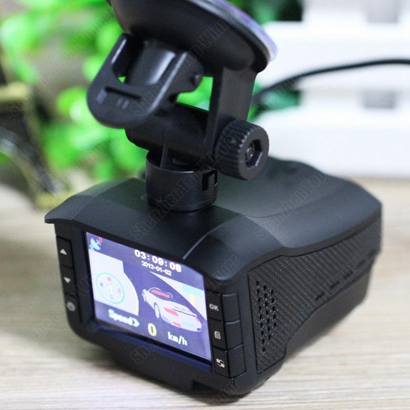 Топ видеорегистраторов 2015