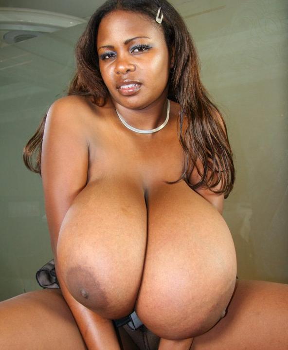 Hot wife interracial black cock tube