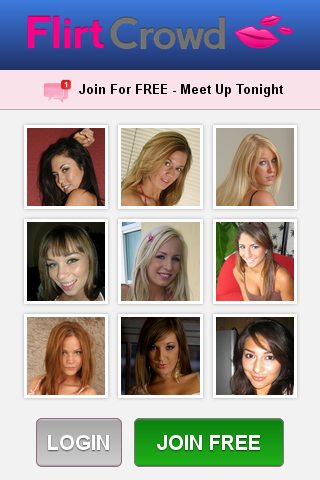 Free online dating netherlands - newvision-egyptcom
