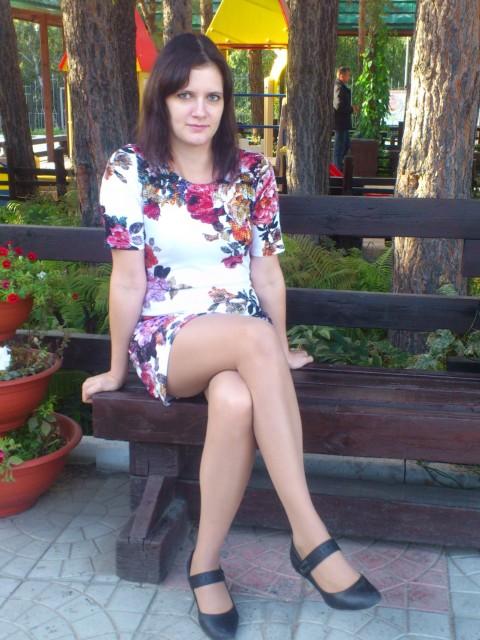 Сайт знакомств с одинокими женщинами в москве