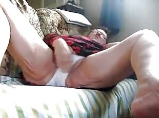 Old asian free pics