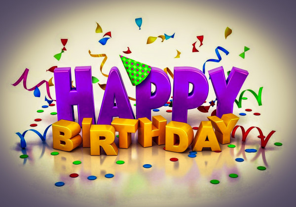 0+ Great Birthday Images for Free Download Sharing