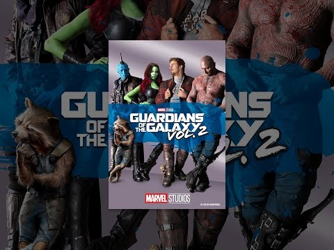Watch Guardians of the Galaxy Movie Online on