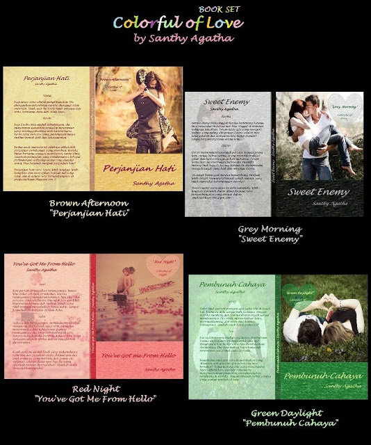 Compare Kindle E-readers, Download ebook dating with the