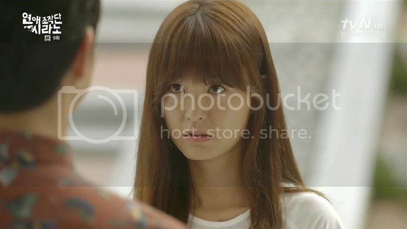 dating-agency-cyrano-sinopsis-ep-1
