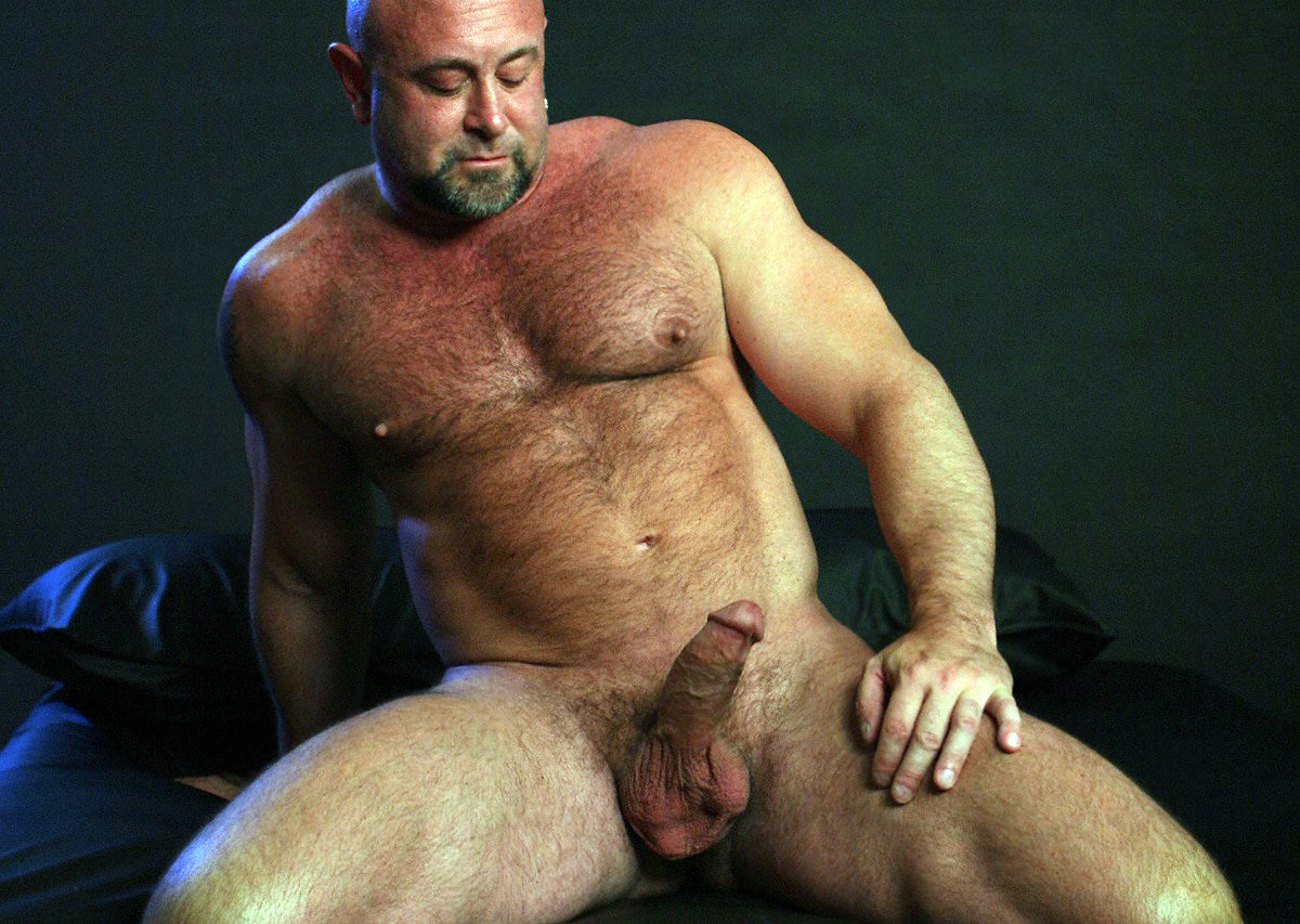 Gay Hairy Bear Men Porno - Håret - Telanganamuseumscom-7604