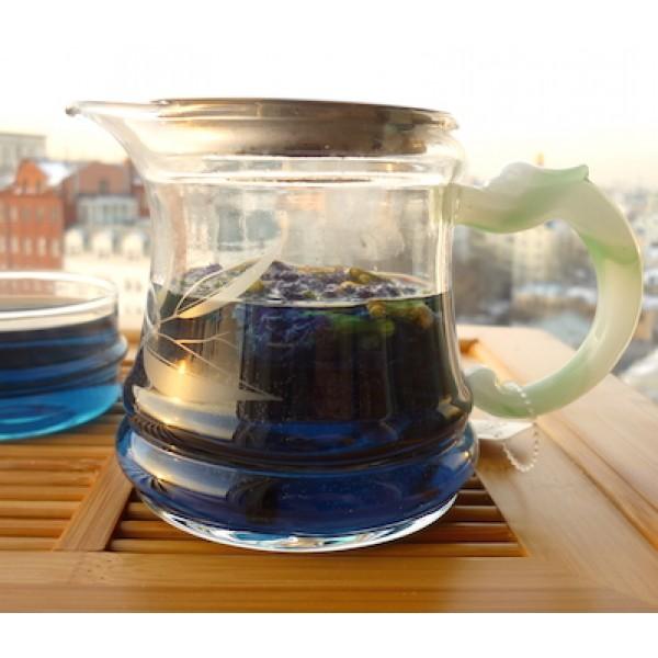 Чай чанг шу купить во владивостоке режим работы