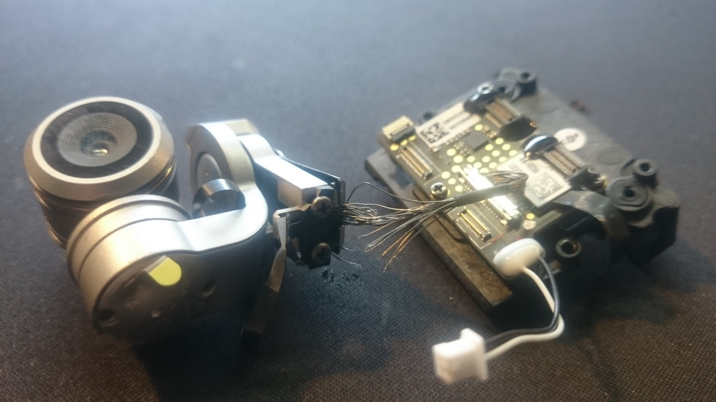Mavic шлейф подвеса купить виртуальные очки на ебей в коломна