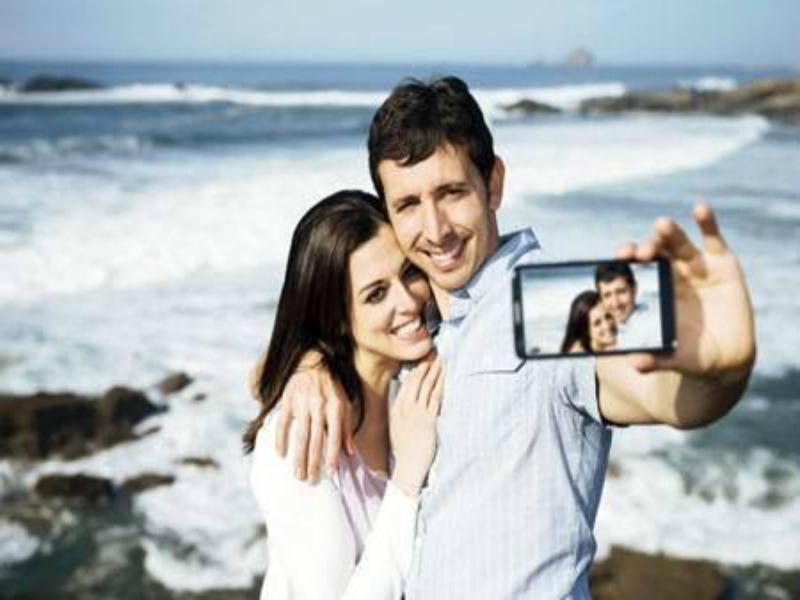 The 5 Best Online Dating Sites in India - Visa Hunter