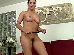Free porn fat matures hairy
