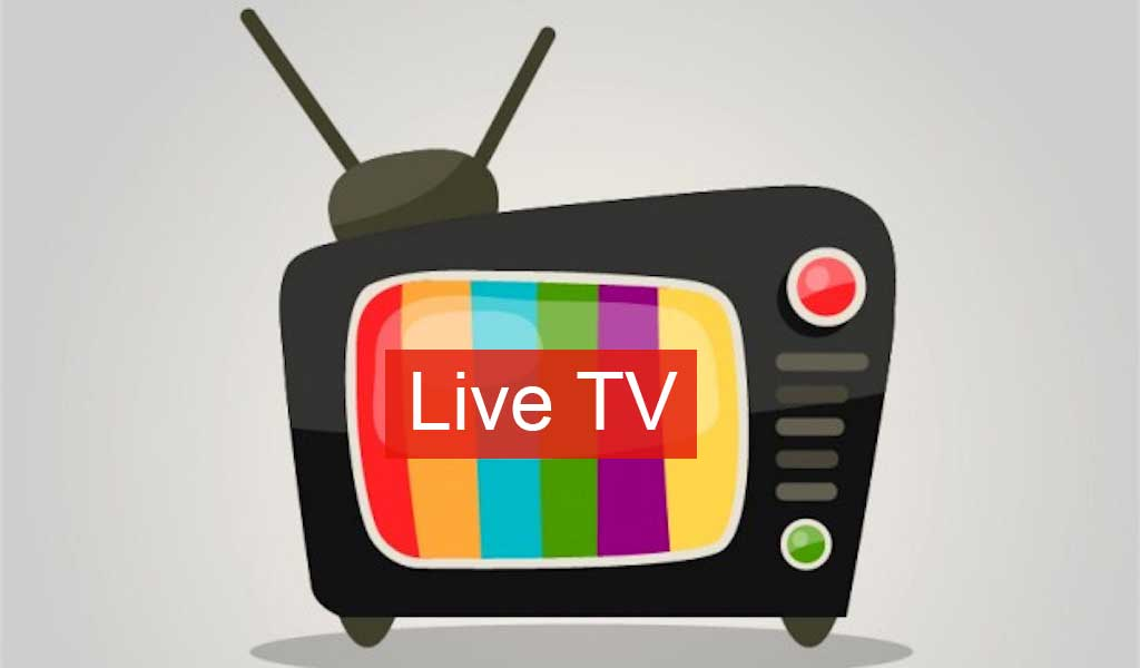 FreeeTVcom - The full and most complet live online