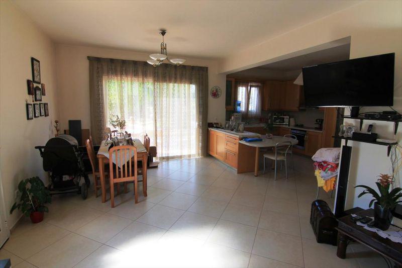 Недвижимость в Гераклион недорого