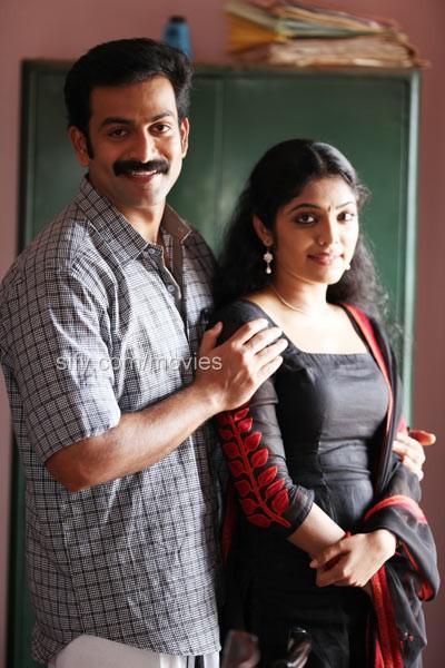Indian Rupee (2011) - IMDb