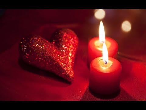 Приворот на свечах в домашних условиях: как сделать