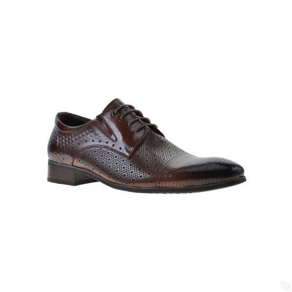 Мужские туфли во владивостоке