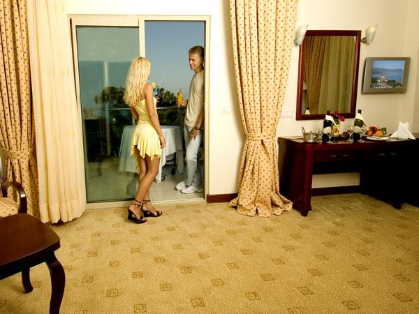 Thin blond teen hott galleries