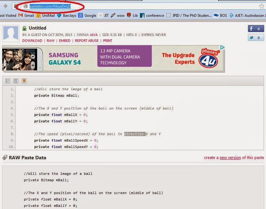 Roblox Memcheck Roblox Change Speed Script Pastebin