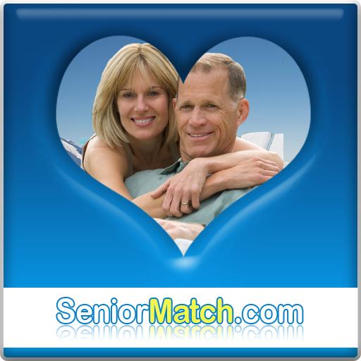 Senior single dating sites