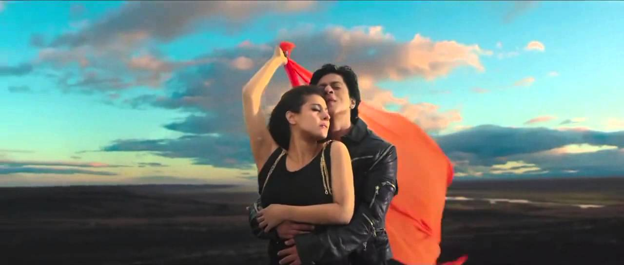 download film Dilwale full movie hd