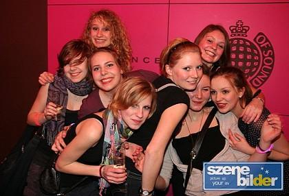 Frau berger ulm single party