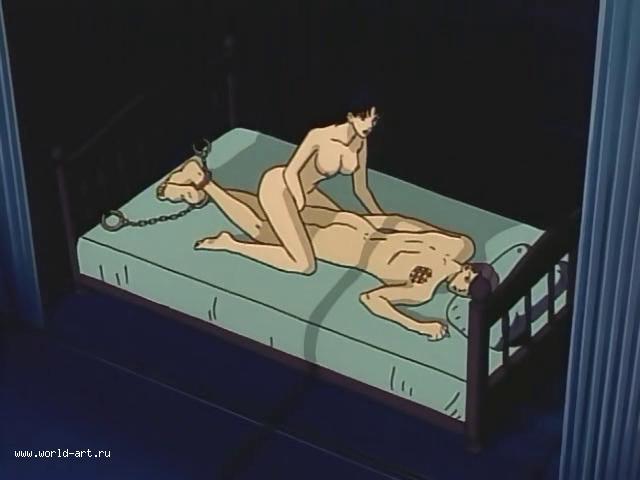 Biggest thing stuck in girls ass