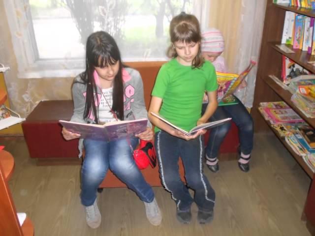 Детский кроссворд играем и учимся - igraem pro