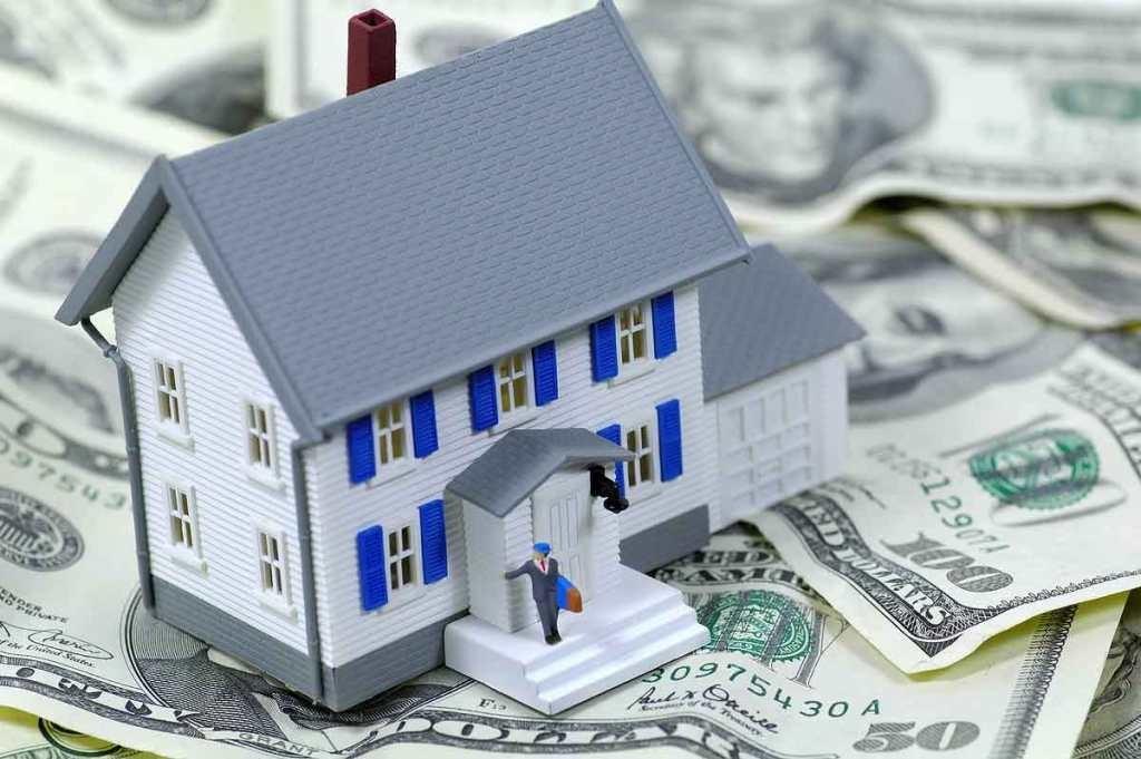 Как купить квартиру в испании в ипотеку россиянину