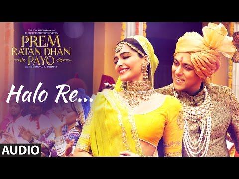 Prem Ratan Dhan Payo (2015) Full Movie Watch Online