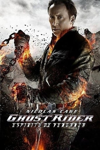 Film Ghost Rider streaming vf - Film Youwatch - Vk Streaming