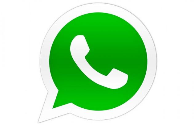 Logo whatsapp png - Imagenes PNG Gratis