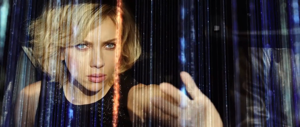 Lucy 2014 Full Movie Hindi Dubbed ~ Watch Movies Online