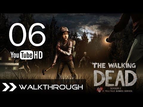 Putlocker The Walking Dead Season 7 Episode 1