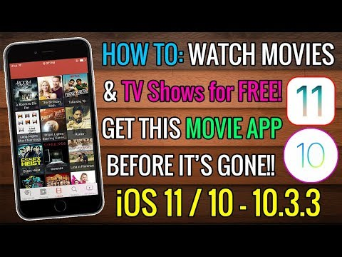 Install Bobby Movie on iPhone – iPad to watch HD Movies