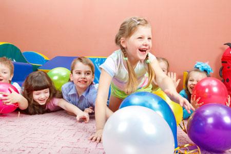 кому по закону положены бесплатные смеси для детей