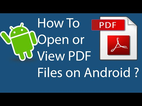 How to find downloaded files on Android - CNET