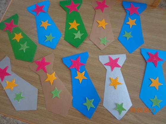Детские комбинезоны для девочек весна-осень