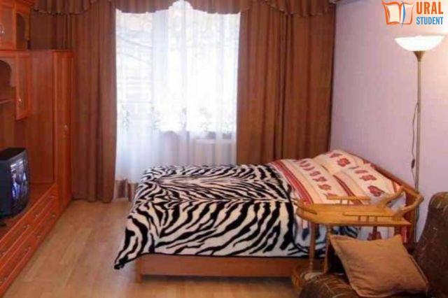 Снять квартиру в мурманске - Снять квартиру