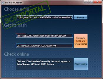 HashTab - implbitscom