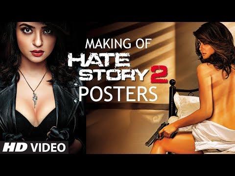 Pk (2014) Full Hindi Movie Download free in HD 3gp