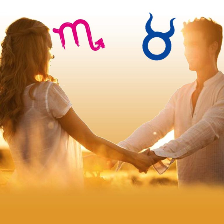 Taurus Woman and Cancer Man - Blackbook Astrology