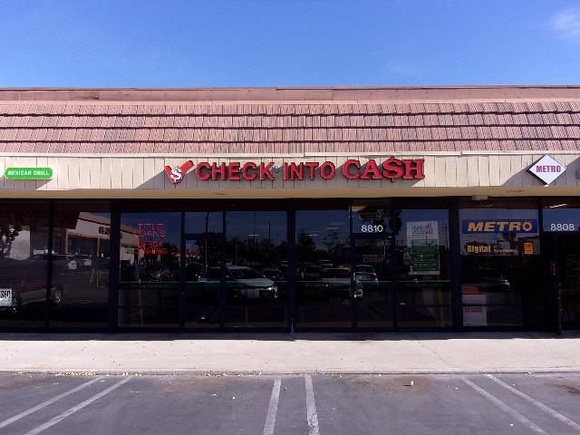 Rancho cucamonga payday loans