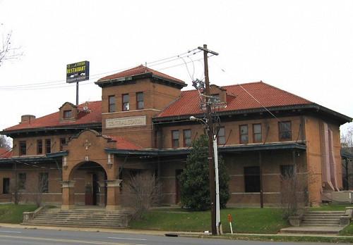 Vintage germany teen college