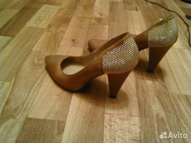Авито таганрог туфли женские