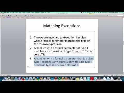 Exceptional C++ Pdf 下载 - Popular eBooks Download